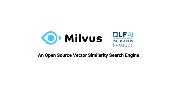 3-milvus-logo.png