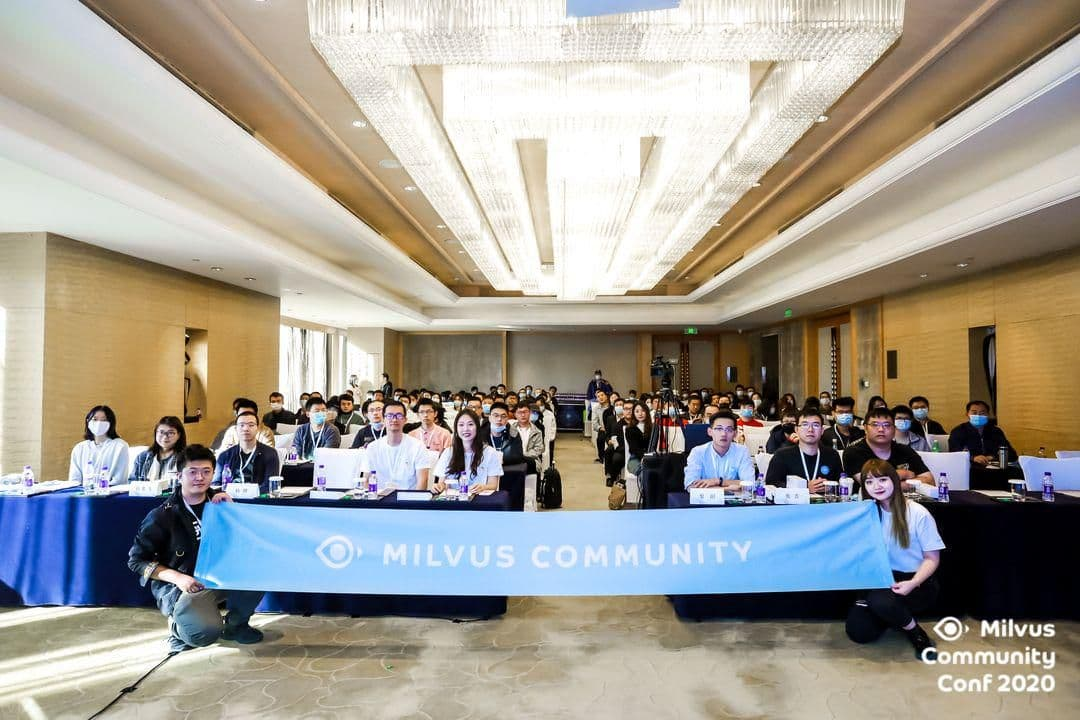 News_Facebook AI Researchers Discuss Similarity Search at 2020 Milvus Community Conference_1.jpeg