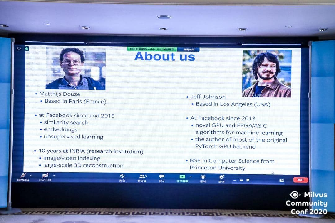 News_Facebook AI Researchers Discuss Similarity Search at 2020 Milvus Community Conference_2.jpeg