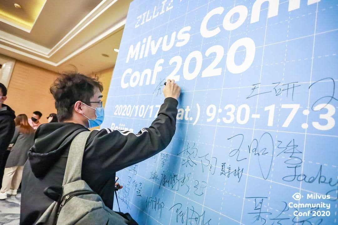 News_Facebook AI Researchers Discuss Similarity Search at 2020 Milvus Community Conference_5.jpeg
