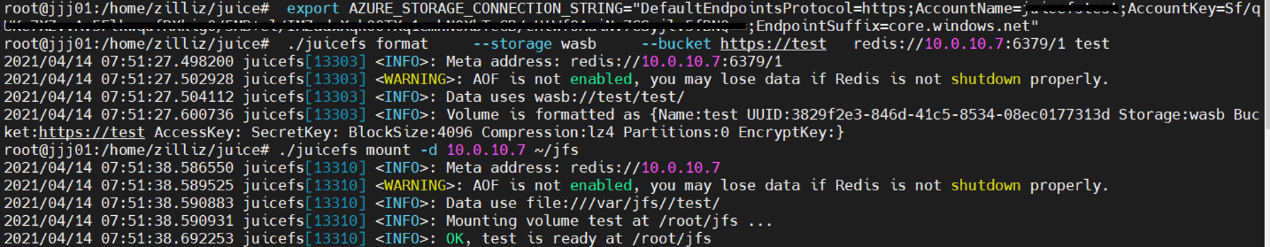 installation-success.png