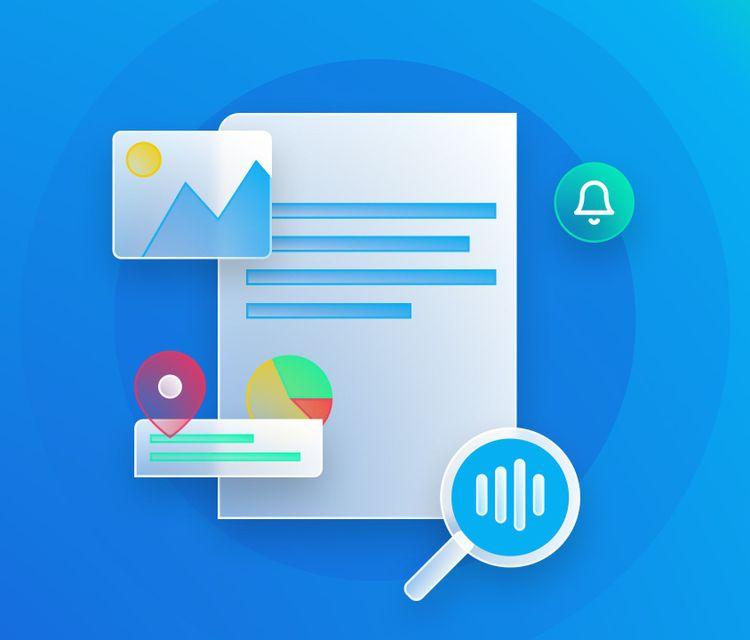 Building an Intelligent News Recommendation System Inside Sohu News App