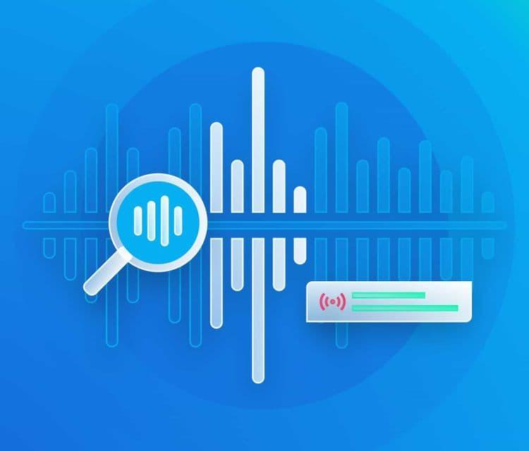 Audio Retrieval Based on Milvus