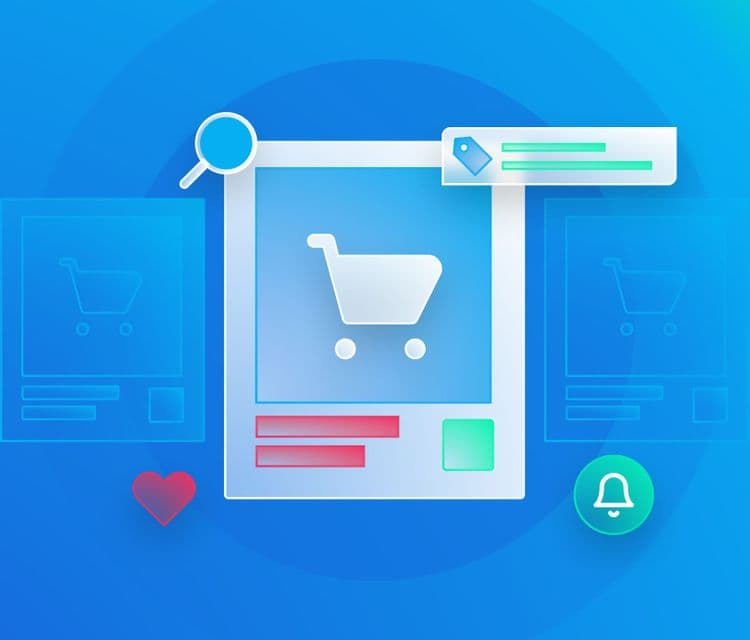 Building a Personalized Product Recommender System with Vipshop and Milvus