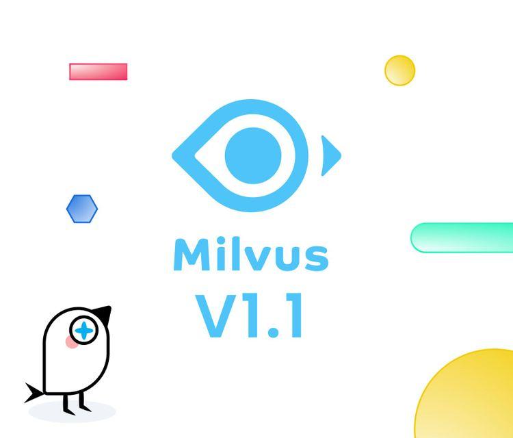 Inside Milvus 1.1.0