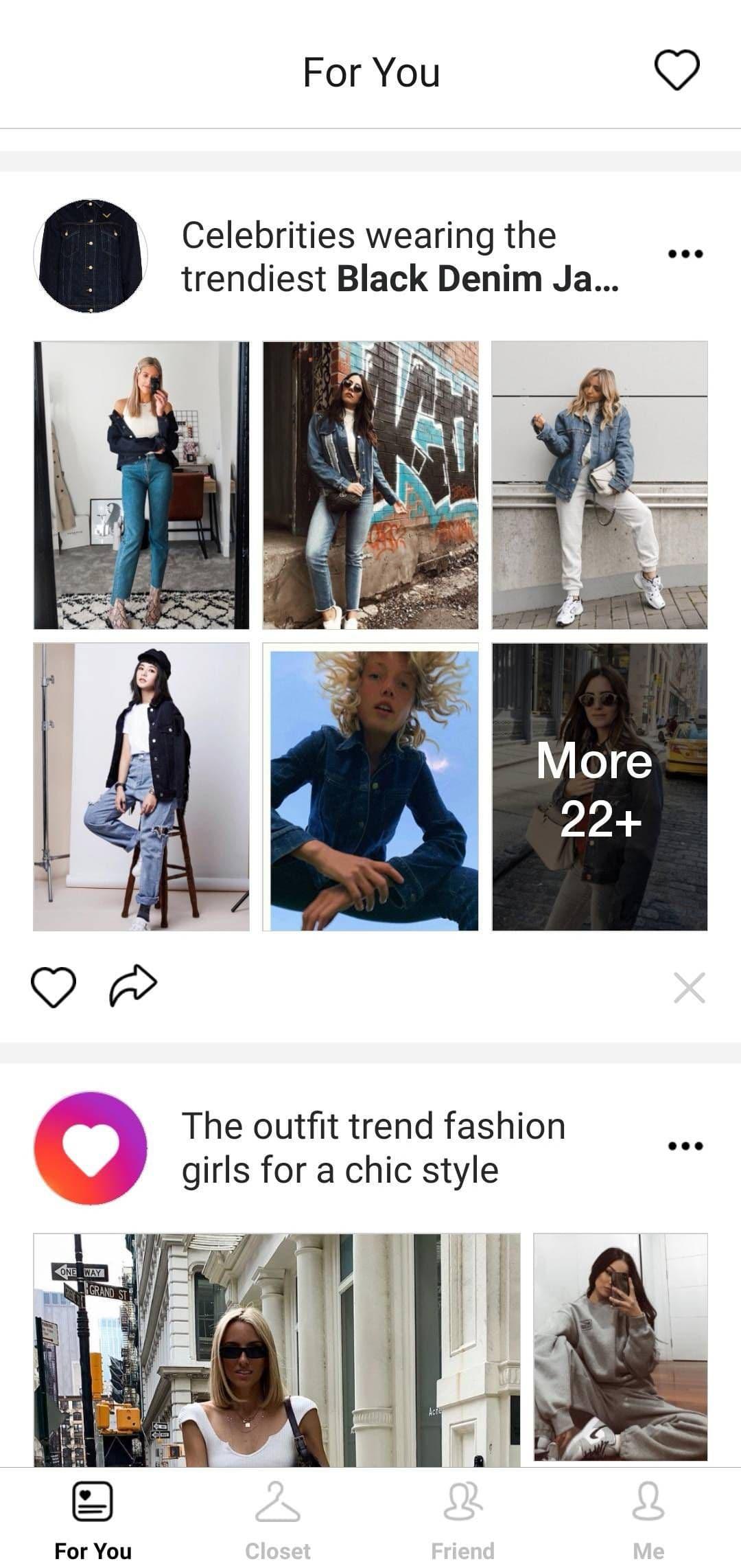 stylepedia-streetsnap-rec.png