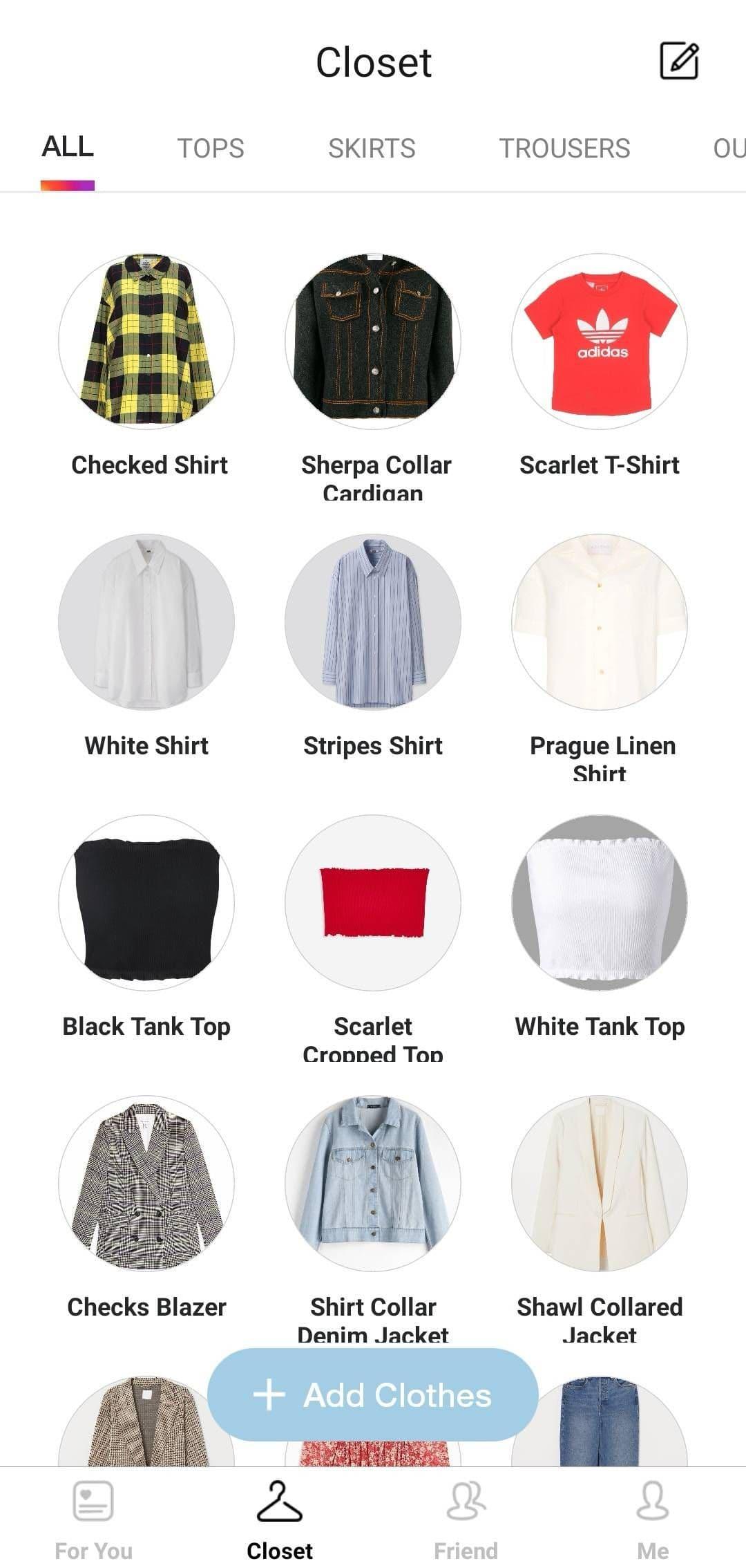 stylepedia-user-wardrobe.png